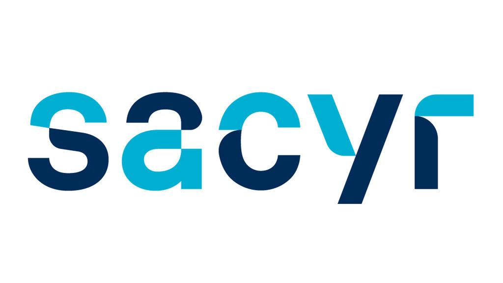 Sacyr-Constructoras