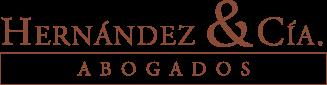 hernandez_logo