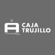 https://consultorasvs.com/wp-content/uploads/2020/02/Caja-Trujillo-gris.png