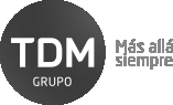 https://consultorasvs.com/wp-content/uploads/2020/02/TDM-gris.png