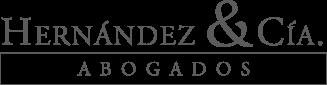 https://consultorasvs.com/wp-content/uploads/2020/02/hernandez-gris.png