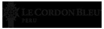 https://consultorasvs.com/wp-content/uploads/2020/02/le-cordon-bleu-gris.png